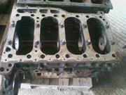 Ремонт двигателей Исузу