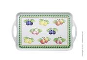 Красочный поднос Villeroy & Boch коллекция French Garden Kitchen