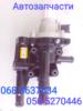 Шевроле Трекер корпус термостата термостат запчасти  .