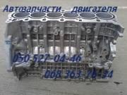 Шевроле Эпика блок цилиндров двигателя в сборе .