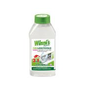 Гипоаллергенное средство для очистки и ухода за ПММ Winni's (250 мл.)