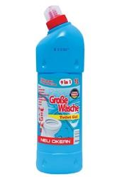 Средство для мытья унитаза Гросс Ваше 1 л