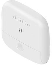 Наружный маршрутизатор Ubiquiti EP-R6 серии EdgeMAX