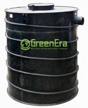 Жироловка,  сепаратор жира промышленный и цеховой