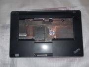 Разборка ноутбука Lenovo Edge 15(0301RC3)