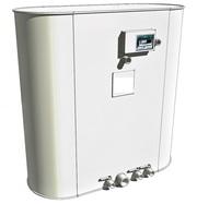 Оборудование для очистки воды Умка-OIL для моек