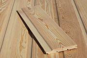 Евровагонка деревянная сосна,  липа,  ольха