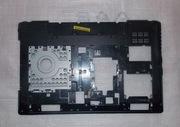 Днище на Lenovo G580-20150