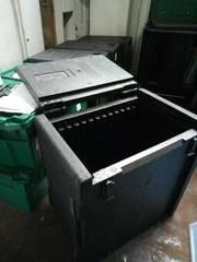 Термобоксы,  термоконтейнеры для  кейтеринга,  перевозки продуктов