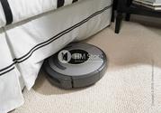 Универсальный робот-пылесос iRobot Roomba 616