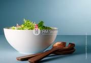 Отличный набор для подачи салатов Villeroy & Boch Artesano Original