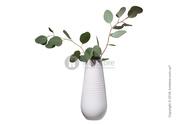 Дизайнерская ваза Villeroy & Boch коллекция Collier