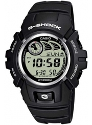 Часы Casio G-SHOCK G-2900. Оригинал.