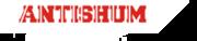 СТО Антишум - Шумоизоляция авто