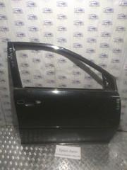 дверь передняя правая Lexus RX 300 Разборка Лексус рх