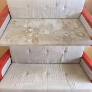Химчистка ковров,  ковролина,  чистка мягкой мебели,  матрасов,  диванов,