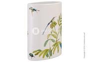 Оригинальная ваза Villeroy & Boch коллекция Amazonia