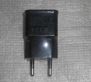 Зарядное устройство  ETA-U90EWE
