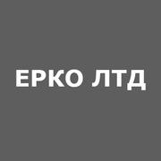 Аренда крана,  услуги крана,  аренда подъемных кранов по Украине.
