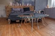 Кофейный столик «Паук»
