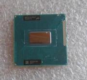 Процессор Core i5-3230M