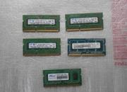 Оперативная память 1GB DDR3