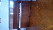 Продам пианино Geyer  (ГДР) б/у