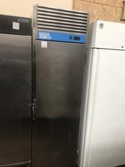 Продам бу шкаф холодильный Kyl cn-a 13/90