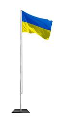 Флаги: аренда,  прокат,  продажа. Белая Церковь