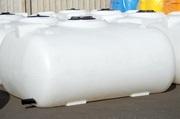 Емкости для перевозки воды,  молока,  КАС Бердичев Шостка