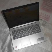 Ноутбук Lenovo IdeaPad 320-15 AST