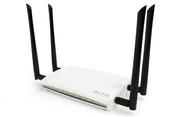 Wi-fi роутер Alfa Network AC1200R по акции