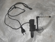 Помпа Resun SP-500 для аквариума