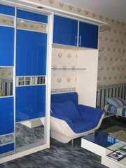 Долгосрочная аренда 1-к квартиры в Центре (Печерск)