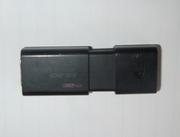 Флешка Kingston 32GB USB 3.0