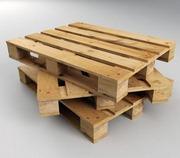 Купим европоддоны,  европаллеты деревянные б/у Киев