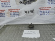 ступица ниссан х-трейл т31 40202JG000