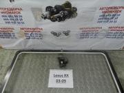 28100-28041 стартер Lexus RX 300 Разборка Лексус рх до 2009 года