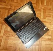 Нетбук HP Mini 210-1011er