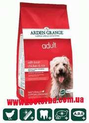 Корма,  консервы,  ветеринарные диеты,  для собак,  кошек.
