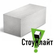 Кирпич,  керамоблок,  газоблок,  сендвич панели от Рестаф ООО