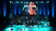 Продам два білети на Tribute Show. Metallica.