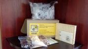 Система Никот-30 (стандартный комплект) для вывода пчелиных маток