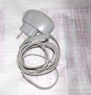 Зарядное устройство Samsung TCH237ESE