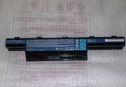 Батарея для ноутбука Acer AS10D41