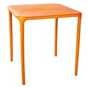 Столик для сада