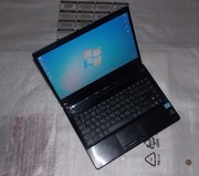 Ноутбук Asus U40SD