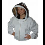 Куртка-вітровка пасічника