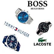 Наручные часы оригинал Hugo Boss,  Lacoste,  Tommy Hilfiger опт,  розница
