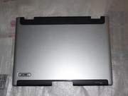 Ноутбук на запчасти Acer Aspire 5610